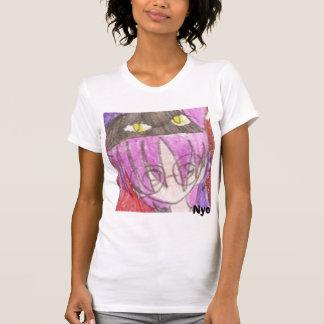Nyo T-Shirt