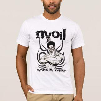 NYOIL