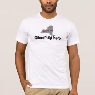 NYS Rumble Pak T-Shirt