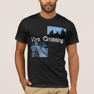 Nyx Crossing T-Shirt