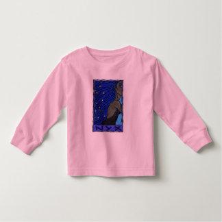 Nyx Tee Shirts