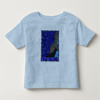Nyx Tshirt