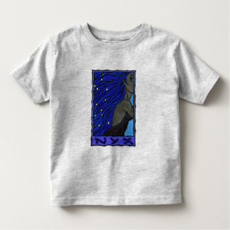 Nyx Shirts