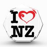 _NZ de I_love