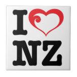 _NZ de I_love Azulejos Ceramicos