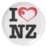 _NZ de I_love Platos De Comidas