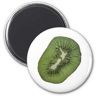 NZ Kiwi Magnet