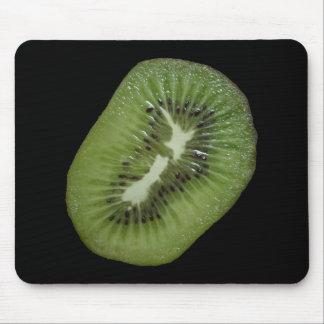 NZ Kiwi Mousepad 2
