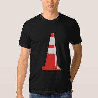 NZ Road-cone T Shirt