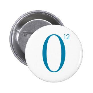 O12 - Botón Pin