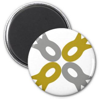 O-2-Corona-Reflection.png Magnet
