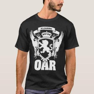 O.A.R. Fan Shirt