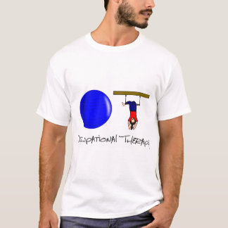 O and T T-Shirt