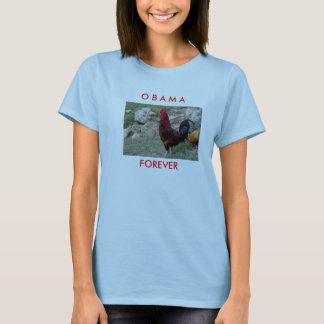 O B A M AFOREVER T-Shirt
