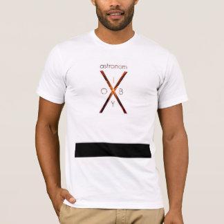 O.B.I.Y. Camiseta