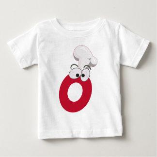 O BABY T-Shirt