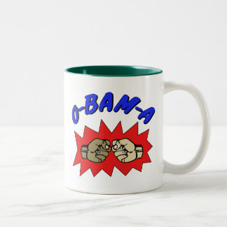 o-BAM-a mug