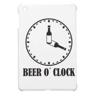 o beer clock