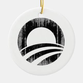 O black1 Vintage.png Ornaments Para Arbol De Navidad