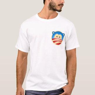 O-Bob-a T-Shirt
