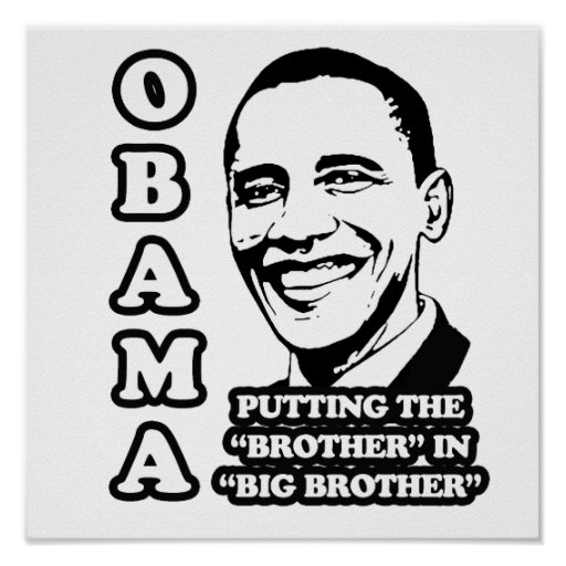 O BROTHER - .PNG POSTERS