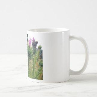 o-bush-thistle png coffee mug