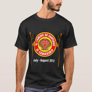 O Cebreiro T-Shirt