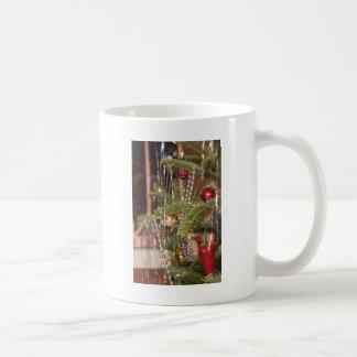 O Christmas Tree! Coffee Mug