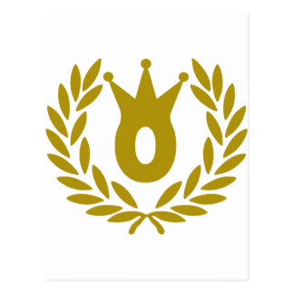 O-corona-premio-2 png post card