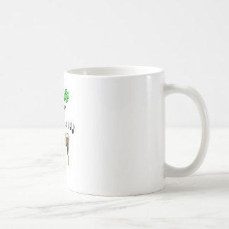 O Danny Boy Coffee Mug