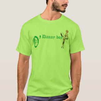 o_danny_boy_t_shirt-r4abdb1743d8e467fb7df7144d933bd37_k2gnd_324.jpg