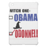 O Donnell Witch I  iPad Mini Cases