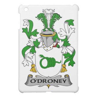 O Droney Family Crest iPad Mini Covers