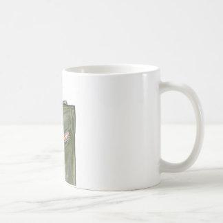 o;eschool guitarbig coffee mug