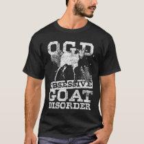 O.G.D. T-Shirt