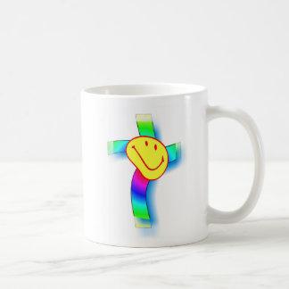 O Happy Day Mug
