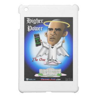 O Higher Power iPad Mini Cases