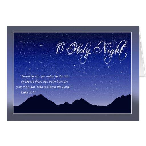 christmas cards 2012 holy - photo #36