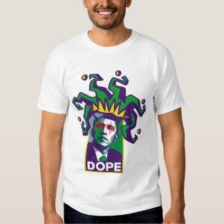 O Jester T Shirts