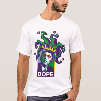 O Jester T T-Shirt