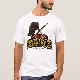 'O le fogava'a e tasi T-Shirt