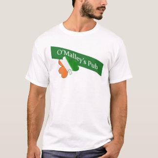 O' Malley's Pub T-Shirt