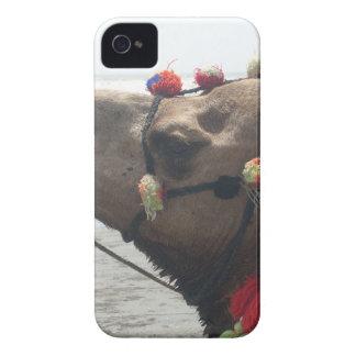 O man! Muscat Case-Mate iPhone 4 Case