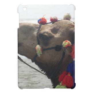 O man! Muscat iPad Mini Covers
