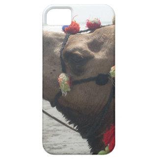O man! Muscat iPhone SE/5/5s Case