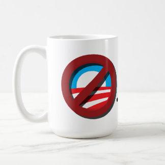 O.N.V.F.C. COFFEE MUG
