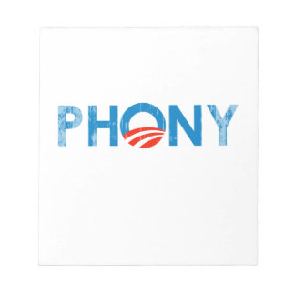 O Phony (2) Faded.png Notepad