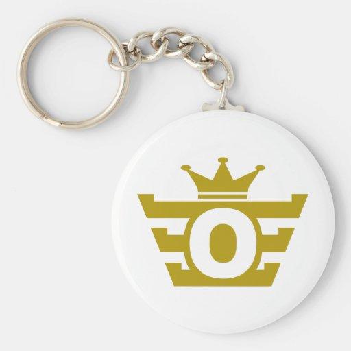 O-royal.png Llaveros