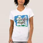 O Soyful Night Tee Shirts