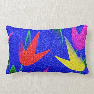 O Spring Pillows